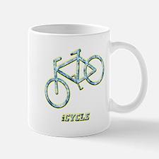 iCYCLE Mug