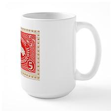 spama1-2 copy_filtered Mugs