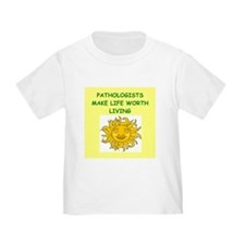 pathologist T-Shirt