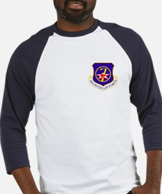 7th Air Force Baseball Jersey 2