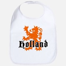 Holland Bib
