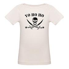 Funny Tatiana Shirt