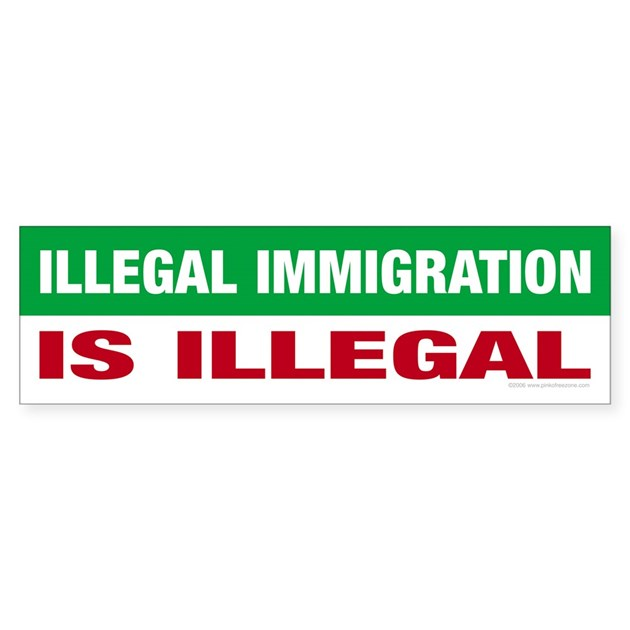 a04753 illegal immigration Immigration essays & research papers   illegal immigration in the united states by sabaa tovar  a04753 illegal immigration - 631.