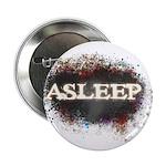Asleep 2.25