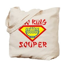 Pho King Souper Tote Bag