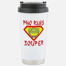 Pho King Souper Travel Mug