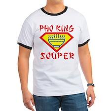 Pho King Souper T-Shirt