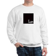 FRIEND Square Sweatshirt