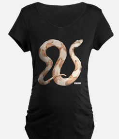 Copperhead Snake T-Shirt