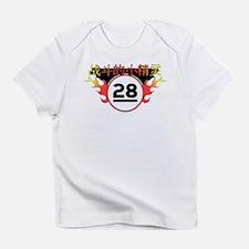 newelves2.psd Infant T-Shirt