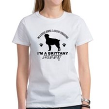 Brittany Mommy Tee