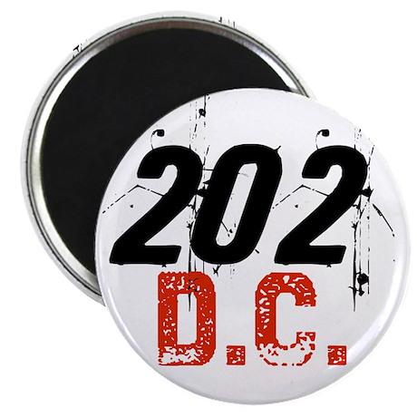 202 Magnet