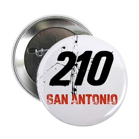 """210 2.25"""" Button (10 pack)"""