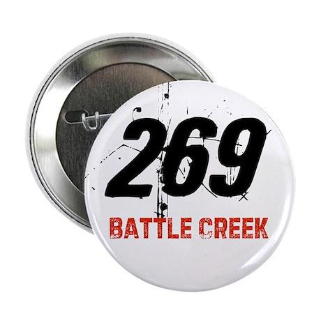 269 Button