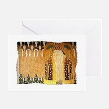 Praise Joy Greeting Cards (Pk of 10)