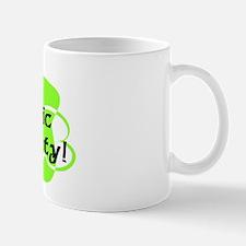 Mighty Craic Mug