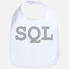 SQL: Structured Query Language Bib
