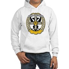 Order of The Starry Cross (Au Hoodie