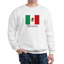 Mexico Jumper