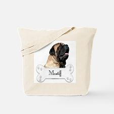 Fawn 16 Tote Bag