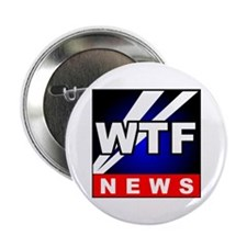 WTF News Button