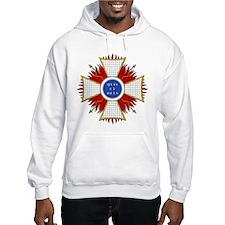 Order of St. Michael (Bavaria Hoodie