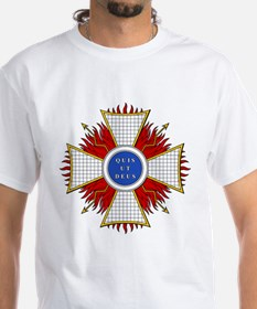 Order of St. Michael (Bavaria Shirt