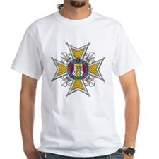 Order of St. Louis (France) Shirt