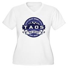 Taos Midnight T-Shirt