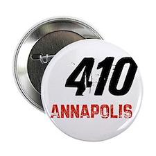 410 Button