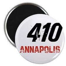 410 Magnet
