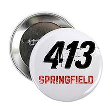 413 Button