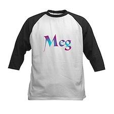 Meg Tee