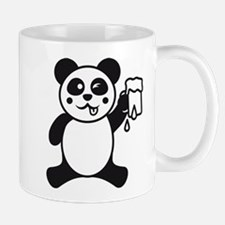 drunk_panda Mug