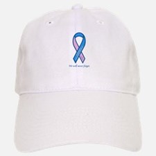 Cute Sids Hat