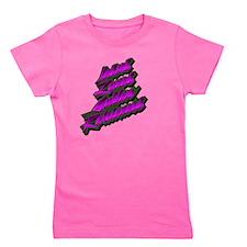 Uplift Dog T-Shirt