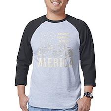 Voice Dialogue T-Shirt