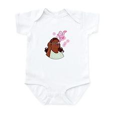 Bubbles 2 Kids Infant Bodysuit