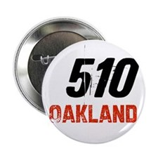 """510 2.25"""" Button (100 pack)"""