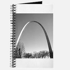 STL Arch Journal