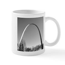 STL Arch Mug