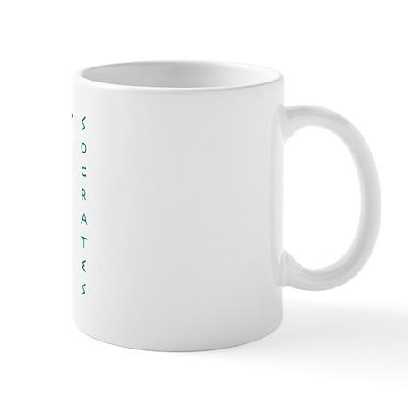 Good & Evil - Mug