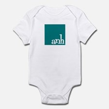 BROTHER in color Infant Bodysuit