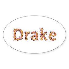 I am San Carlos Dry Erase Board