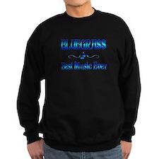 Bluegrass Best Music Jumper Sweater