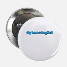 """Dylanologist 2.25"""" Button (10 pack)"""