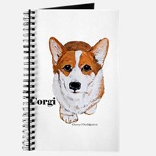 Corgi Journal