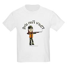Light Hunter T-Shirt