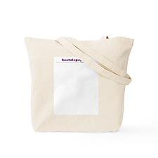 The Hygiene Twins Stuff Tote Bag