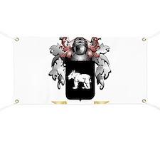 Benjamins Banner